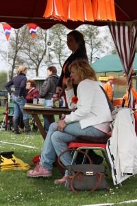 Koninginneshow-Made-2012-03